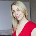 olgakazackowa@gmail.com аватар