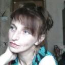 kovaleva.natalya.72@mail.ru аватар