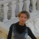 yelenabork@gmail.com аватар