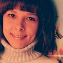 Sonya20RSV@mail.ru аватар