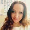 irina-1810@mail.ru аватар