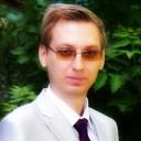 djrime@ya.ru аватар