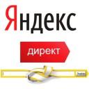 freelancevp@ya.ru аватар