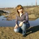 melisa077@yandex.ru аватар