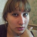 ks1313ks@mail.ru аватар