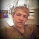 Андрей Алхименко аватар
