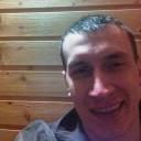 stelanov86@mail.ru аватар