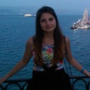 arman11031993@gmail.com аватар