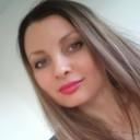 akdn@inbox.ru аватар