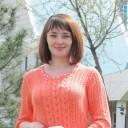 Любовь Грушковская аватар