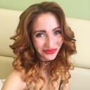 alisa_klops@mail.ru аватар