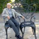 Сергей Слепцов аватар