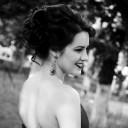 alevtina-achkasowa2016@yandex.ru аватар