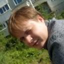 sgtstrom@yandex.ru аватар