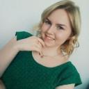 ksyushenka.bazhova@gmail.com аватар