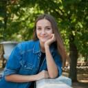 Ann-Marie Desan аватар