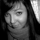zair@mail.ru аватар