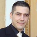 Евгений аватар