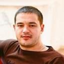 piskov120@yandex.ru аватар