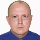 and-pshikov@yandex.ru аватар