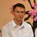 zamok9999@yandex.ru аватар