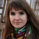 AlexandraFok@yandex.ru аватар