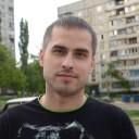 jarkih.pro@yandex.ru аватар