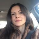 Anastassia аватар