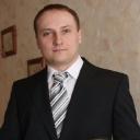 veselkov.sergey@gmail.com аватар