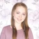 mayskiyryjik@yandex.ru аватар