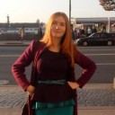 alya_stepanova_1987@mail.ru аватар