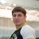 eddavissis@mail.ru аватар