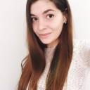 sav.ekaterina@mail.ru аватар