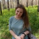 Olgase06@mail.ru аватар
