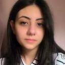 lmartirosyan14@mail.ru аватар