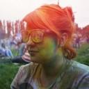 zhenya.tchekina@yandex.ru аватар
