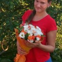Korlyakovas@mail.ru аватар