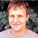 uwarovalexej@yandex.ru аватар