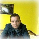 Руслан Зернов аватар