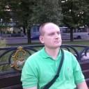 pk@astalker.ru аватар
