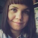 Genechka_88-88@mail.ru аватар