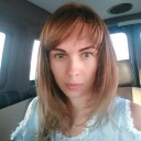 sereda-job@yandex.ru аватар