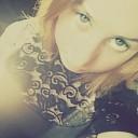 kkrypina@bk.ru аватар