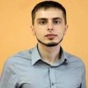 bogdan.92k@mail.ru аватар