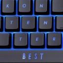 kontenter.best@gmail.com аватар