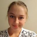 Alexandra Dolghih аватар