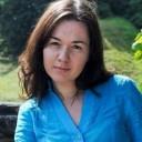 Svetlana аватар