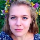 vlasova.bib@mail.ru аватар