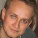 mr.dealer1980@yandex.ru аватар