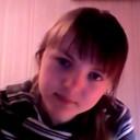 innwin@yandex.ru аватар